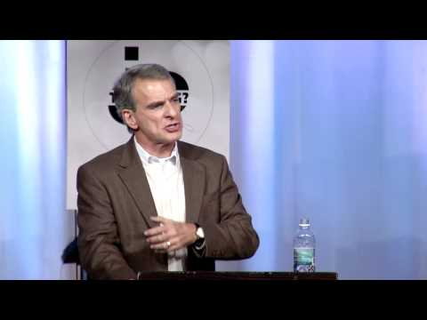 """""""What Good is Apologetics in a Postmodern Culture?"""" featuring William Lane Craig"""