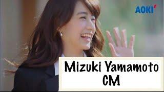 CM Theater japanese actress cm movie 動画 面白 感動 泣ける 懐かしい...