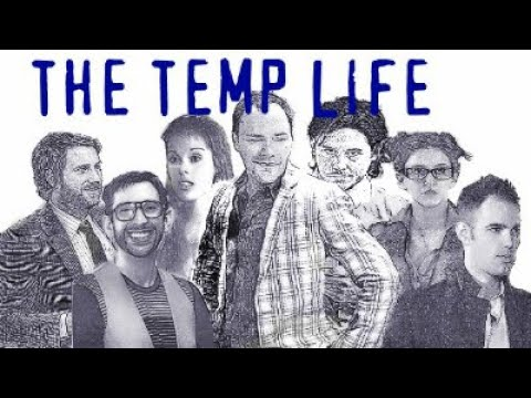 the temp 1993 watch online videos hd vidimovie