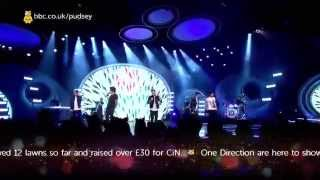 Best Song Ever BBC Children In Need 2013 One Direction Mp3 Zing