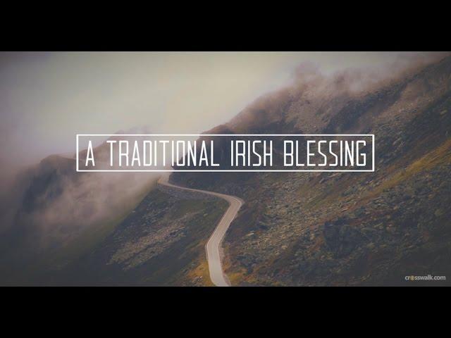 Irish Blessings and Prayers – Beautiful Words of Faith!