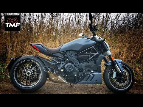 ducati-xdiavel-review---first-ride