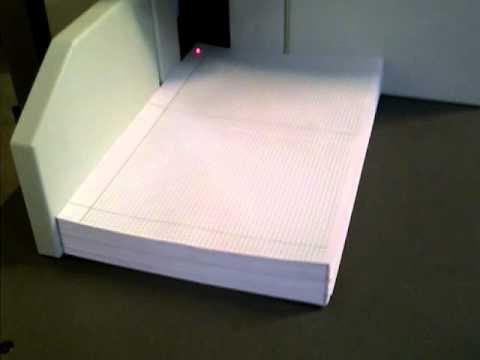 Papel maquina derrida pdf