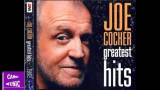 Joe Cocker- While You See A Chance