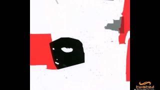 GBU - Mescalito Synthetic Remix