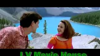 Koi Mil Gaya hindi song/ Haila..HD 1800p.