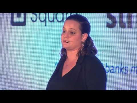 Digital Bank Bogotá 2016 - Presentación Plug And Play