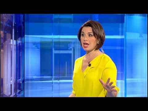 STV News Tonight Andrew MacLeod