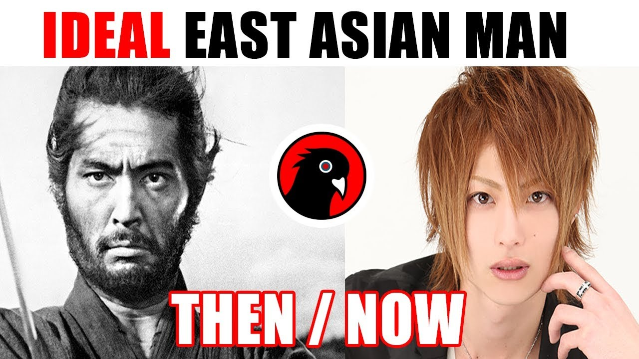 Black Pigeon Speaks CHINA Accuses the CIA of DESTROYING ASIAN MASCULINITY