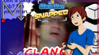 WarioWare: Snapped! [Full Stream]