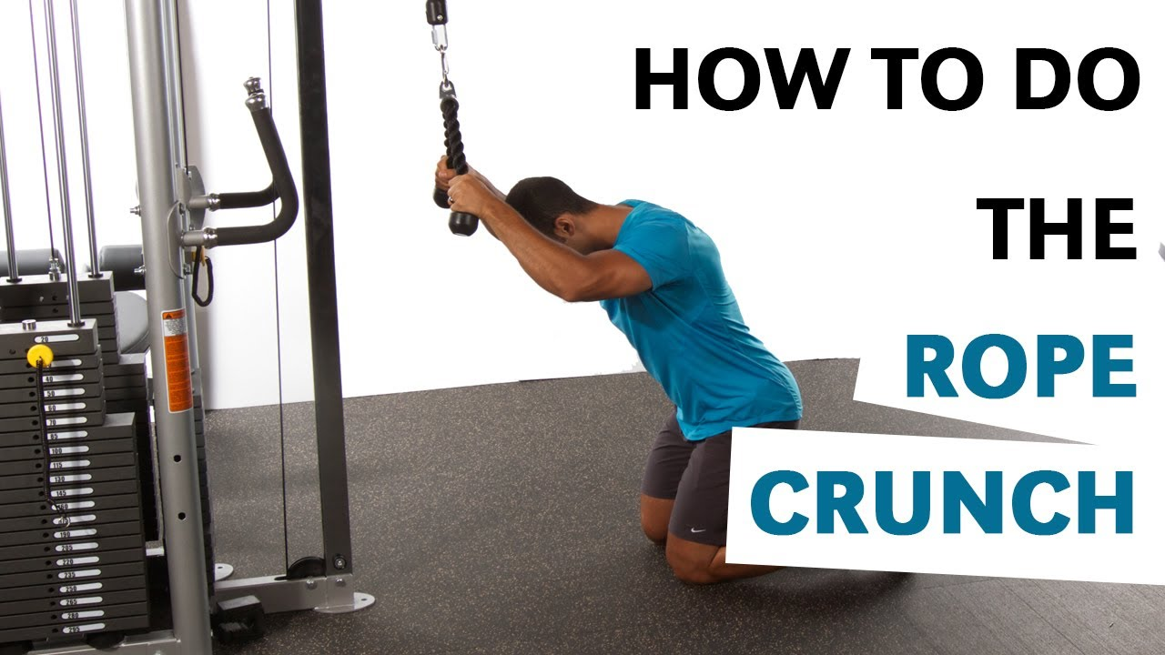 how to do v sit crunches