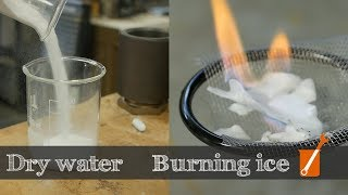 dry-water-and-burning-ice-all-about-gas-hydrates