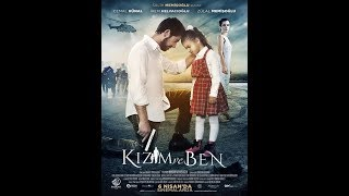 Kızım ve Ben - Teaser [HD] (6 Nisan'da Sinemalarda)