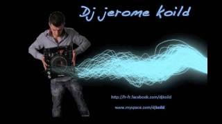 Steve Aoki Warp vs Mush Mush Bassjackers (Jerome Koild bootleg).mp3