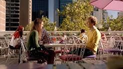 Rhubarb and Custard | Please Like Me | Season 1 Episode 1