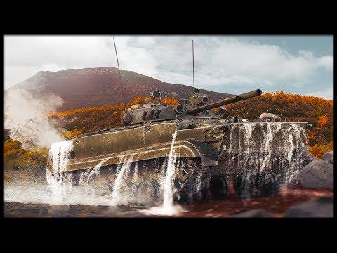 Weapon Wedge Vol.3 || War Thunder Gameplay