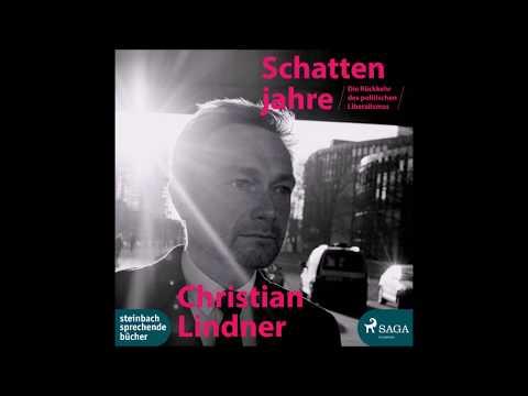 Schattenjahre: Die Rückkehr des politischen Liberalismus YouTube Hörbuch Trailer auf Deutsch