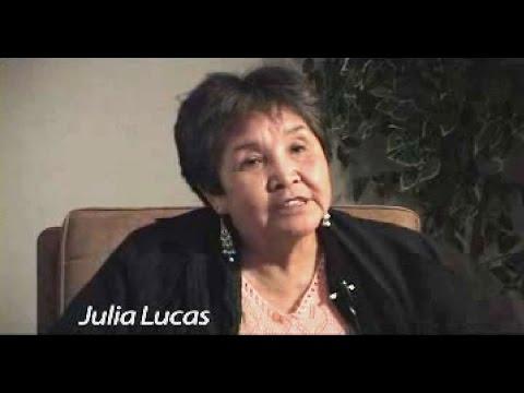 Julia LucasMed