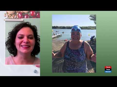 Intermittent Fasting For Weight Loss (Lillian's Vegan World)