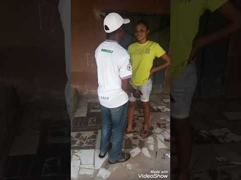 Download Ijoba Comedy Ibadan boys 3