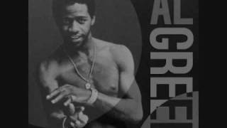 "AL GREEN - ""Could This Be The Love"" (produced by DeVante Swing)"