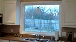 Owner Finance Home-Springtown, TX - Video