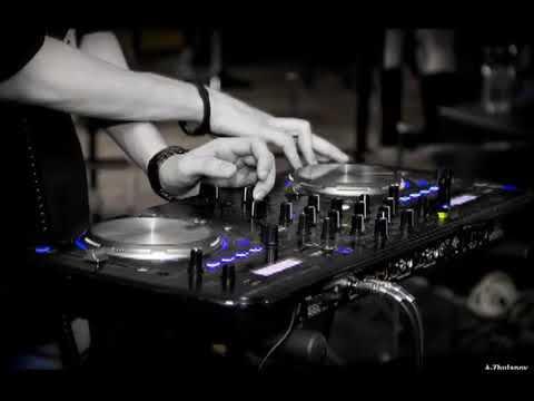 DJ BUNDA RITA