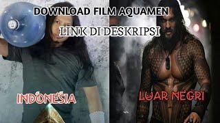 Download film Aquamen!link di deskripsi