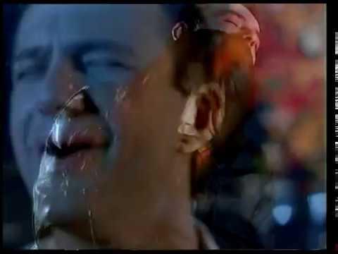 Boğazın Üstünde    Hakan Kurşun   25.Yıl  ( Official Video)