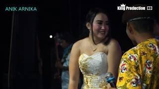 [5.90 MB] Demen Kiriman - Silvi Erviany - Arnika Jaya Live Desa Pejagan Tanjung Brebes