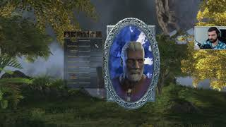 Shroud of the Avatar: Forsaken Virtues - Pierwsze wrażenia