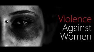 FREE STEP ITALIA OFFICIAL | STOP VIOLENCE AGAINST WOMEN