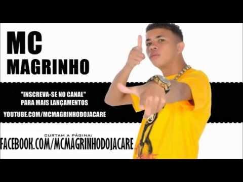 Mc Magrinho   Vem Fazer Pumba lá Pumba PARTE 2 ♪ (Lançamento 2013)