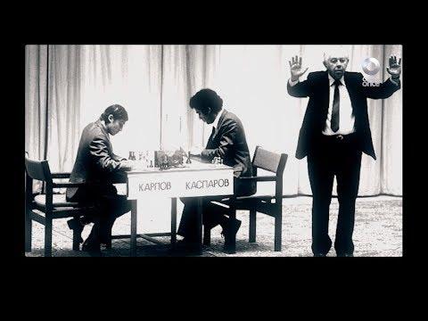 Tablero de ajedrez - Partida para tres (11/09/2017)
