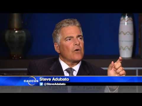 Population Health: Serving the Underserved & Uninsured