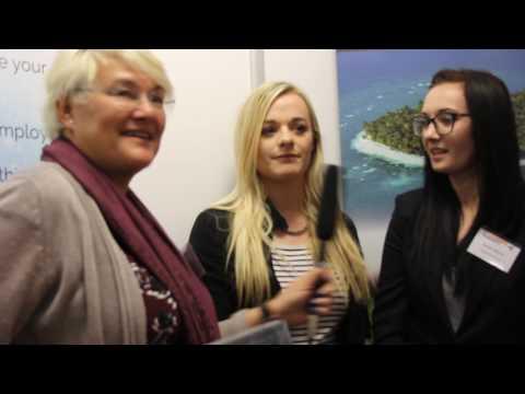 Fundraising Auctions Ltd