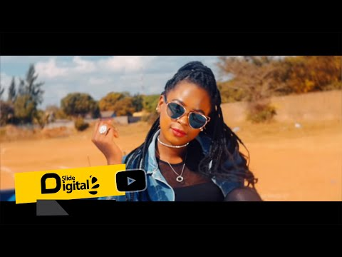 Jay Rox   Ma Cheeky ft Dimpo Williams Official Music Video