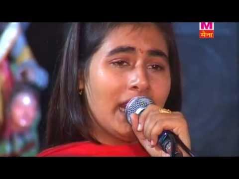 Betiya Kyou Parai Hai || बेटियाँ क्यो पराई हैं  || Haryanvi Mata Bhajan