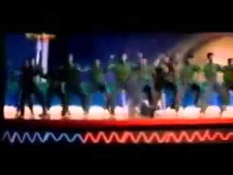 Prince Charles Galore ! The Gentleman-18 November 1994*What Is Love, Kya Hai Pyar