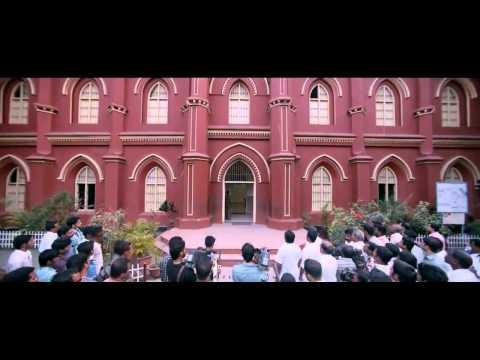 Gods Own Country Official Teaser #1 New Malayalam Movie 2014 Fahadh Faasil, Isha Talwar