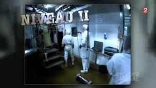 Envoyé spécial - Abattoir et viande halal - Février 2012
