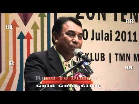 ucapan-ceo-hr-marketing---part-2.mp4