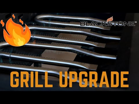 upgrades-for-a-way-hotter-blackstone-grill/griddle