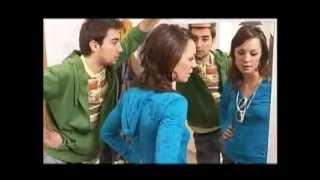 Болгарский язык ютуб - курс 4, урок 6 - Bulgarian language youtube