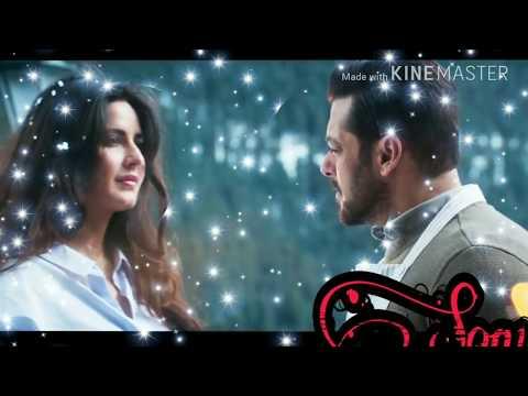 Yuhi Nahi Raaton Mein | Tiger Zinda Hai | Salman Khan & Katrina Kaif || By S.S