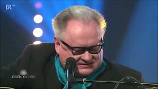 Heinz Rudolf Kunze -  Zitadelle -  Live 2018