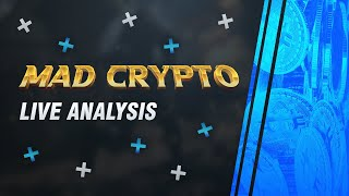 BITCOIN! CRYPTOCURRENCY PRICE ANALYSIS! ETORO UPDATE!