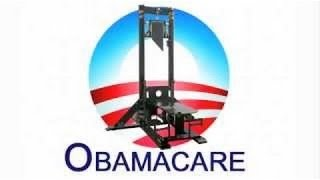 Obamacare Allows Beheading with Guillotine!!! WW3, NWO, Prophecy to be Fulfilled