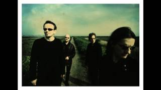 Porcupine Tree - Fadeaway (XM II Version) (HD Audio)