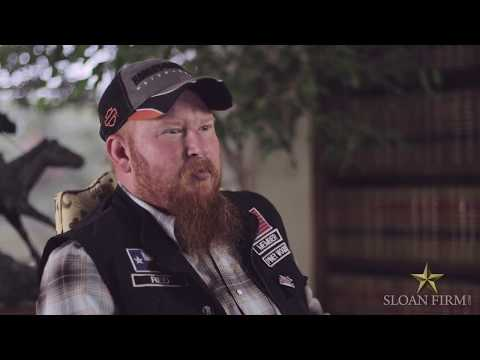 Longview Motorcycle Accident Lawyers   The Sloan Firm
